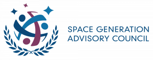 SGAC-logo-Main-CMYK-2000px